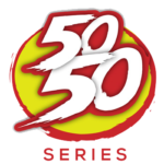 Nasty Juice 50 50 Series