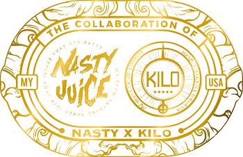 Nasty x Kilo