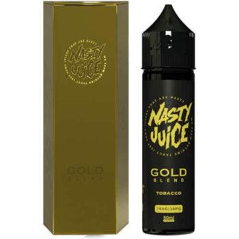 Tobacco Gold