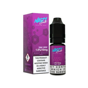 Asap Grape Salts